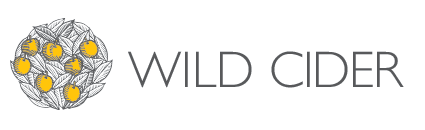 The Wild Cider Co